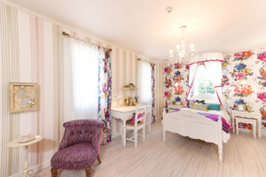 tkh_child room.jpgのサムネイル画像