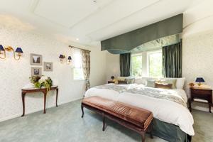 tkh_master bed room.jpgのサムネイル画像
