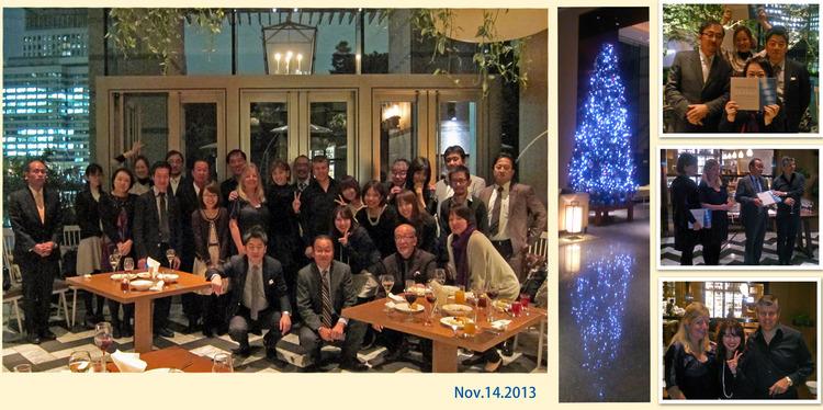 20131114.jpgのサムネイル画像